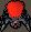 Araxyte spider