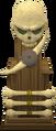 Barbarian Assault totem.png