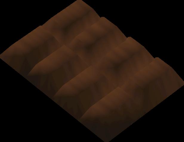 File:Chocolate bar (uf) detail.png