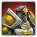 Colossus armour icon.png
