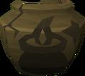 Cracked cooking urn (nr) detail.png