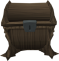 Crystal chest.png