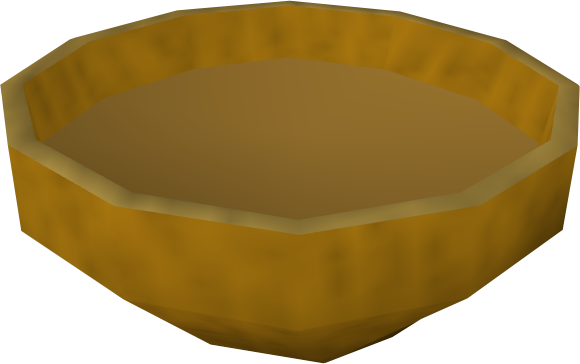 File:Curry detail.png