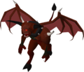 Demon (POH) old.png