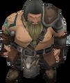 Dwarf gang member.png