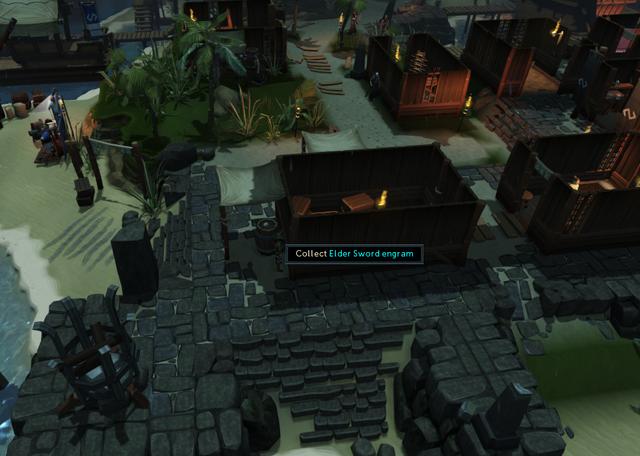 File:Elder Sword engram location.png