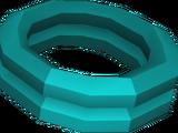 Ferocious ring
