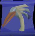 Fish rain scroll detail.png
