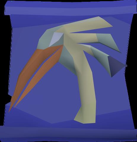 File:Fish rain scroll detail.png