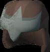 Helm (class 1) detail