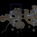 Icxan location (Grotworm Lair).png
