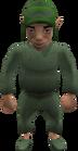Local Gnome