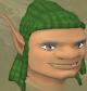 Local Gnome chathead old2