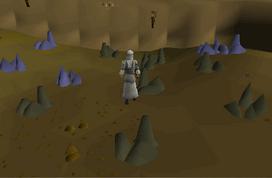 Miningguild1