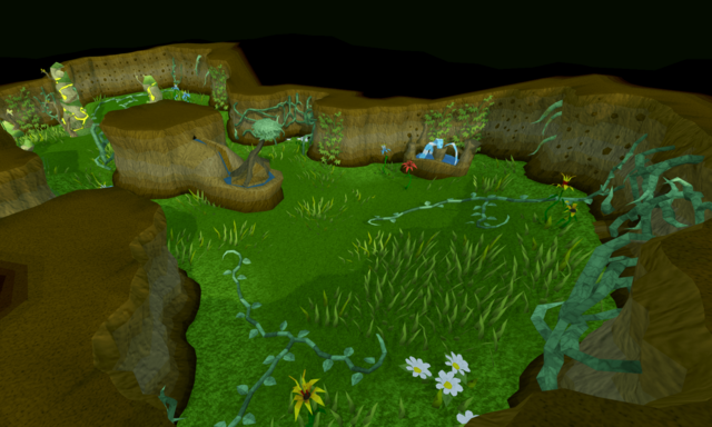 File:Nature grotto.png