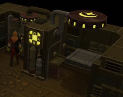 Oficina Elemental IV