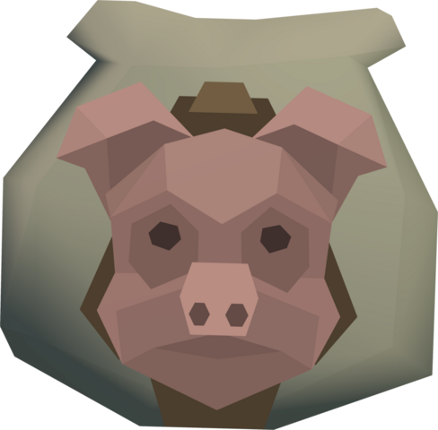 File:Pack pig pouch detail.png