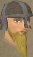 Ragnar (Miscellania) chathead