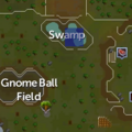 Sarble location.png