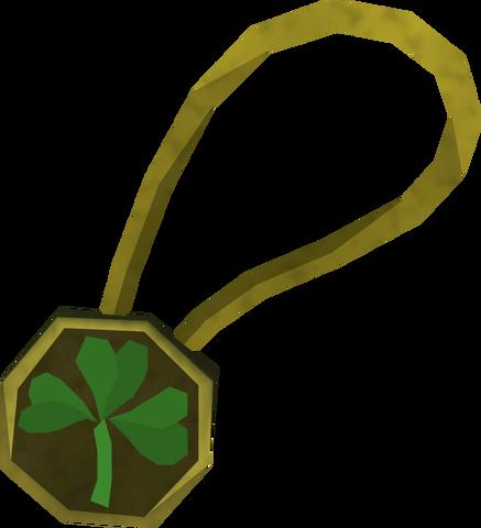 File:Three-leaf clover necklace detail.png