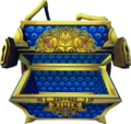 Treasure chest (uncharted isles) tier 3 open.png