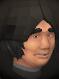 Trial Announcer chathead