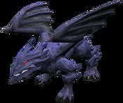 250px-Mithril dragon