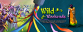 4th Wild Weekend Banner.png