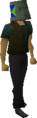 Adamant helm (h4) equipped old.png