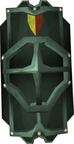 File:Adamant shield (h5) detail.png