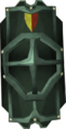Adamant shield (h5) detail.png