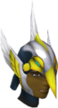 Armadyl helmet (charged) chathead.png