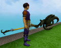 Augmented staff of limitless mud equipped.png