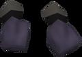 Blightleaf gloves detail.png