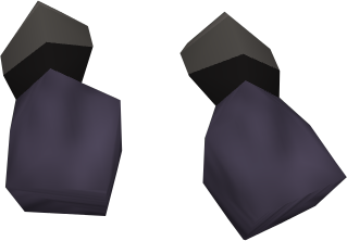 File:Blightleaf gloves detail.png