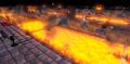 Chaos dwarf lava flow mine.png