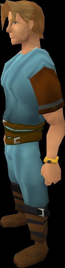 Hydrix bracelet RuneScape Wiki