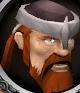 Dwarf (Artisans Workshop) 2 chathead