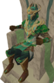 Elf Champ on chair.png