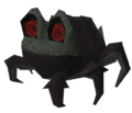 Evil creature.png