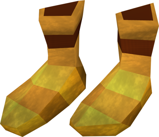 File:Golden mining boots detail.png