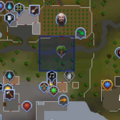 Gunther north of Port Sarim location.png