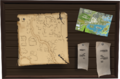 Maps (built).png