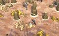 Mining granite.png