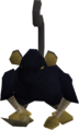 Monkey-archer.png