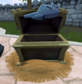 Open chest (Premier Club, Player-owned farm).png