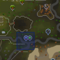 Rat Burgiss location.png