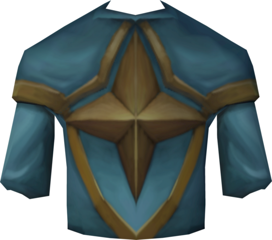 File:Saradominist ceremonial robe top detail.png