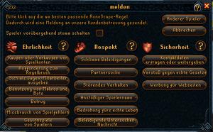 Spieler-Moderator-Meldenfenster-2