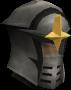 Veteran titan helm chathead